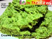 raw food classes long island