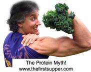 raw vegan muscle long island, the protein myth, Chris Califano Five Year Raw Experiment, Where  do you get  your protein, raw classes long island, raw bodybuilding long island, raw fitness long island vegan bodybuilding new york raw vegan bodybuilding new york best way fitness new york best way fitness long island best weigh fitness new york and long island