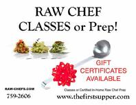 raw class gift certificates thefirstsuper long island