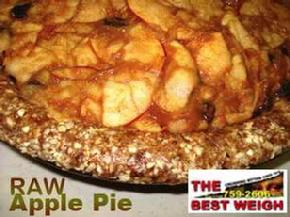 cooking classes long island, best apple pie healthy, vegan apple pie, personal chef long  island, personal celebrity chef, Angellina and Brads personal chef, J Los personal chef, executive chef ny