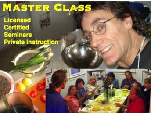 Personal Chef Glen Cove uncooking class uncooking seminar workshop health rawfood raw food prep chef cuisinart vitamix fruits vegetables nuts seeds sprouting raw vegan bodybuilding vegan cooking classes long island raw food restaurant long island gourmet event long island gourmet class long island best chef long island innocative gourmet food long island